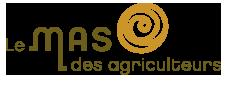 Le Mas des agriculteurs